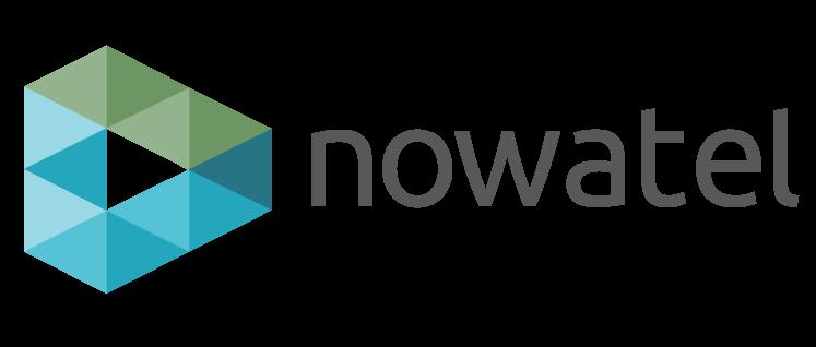 Nowatel