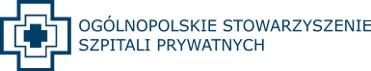 Ogólnopolskie Stowarzyszenie Szpitali Prywatncyh