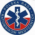 Polska Rda Ratowników Medycznych