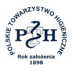 Polskie Towarzystwo Higienistyczne