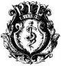 Polskie Towarzystwo Lekarskie