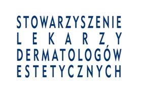 Stowarzyszenie Lekarzy Dermatologów Estetycznych