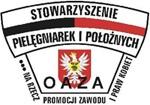 Stowarzyszenie OAZA