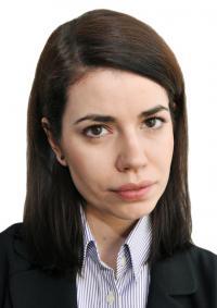 Ewa Bereszko – Prawnik w kancelarii Wierzbowski Eversheds - beresze_happy_colour_02022015_lr_0